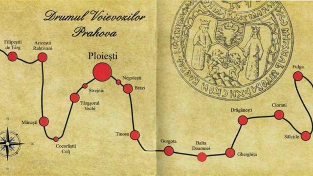 harta_drumul_voievozilor